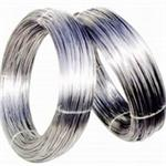 Steel Spring Wire