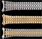 Metal Watchbands