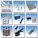 Mold Making Supplies